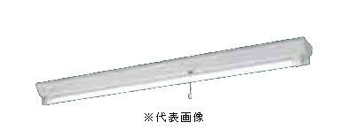 パナソニックNNFG41039CLE940形直管LEDベースライト天井直付型富士型器具1灯用非常時LED30分間タイプ2500 lmタイプ昼白色