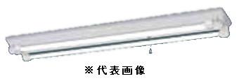 スーパーセールポイント5倍! パナソニックNWFG42001LE940形直管LEDベースライト天井直付型富士型器具防湿型・防雨型 2灯用非常時LED30分間タイプ3800 lmタイプ昼白色