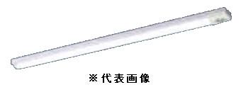 パナソニックXLG411NGNLE9非常用照明器具40形一体型LEDベースライトスイッチ・リモコン自己点検機能付iスタイル W80FLR40形1灯器具相当FLR40形・2000 lm(節電)