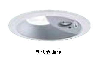 パナソニックXNG0660SWLE9LEDダウンライト非常用照明天井埋込型 一般型(30分間)ビーム角50度・広角タイプ光源遮光角15度スイッチリモコン自己点検機能付LED 60形 白色