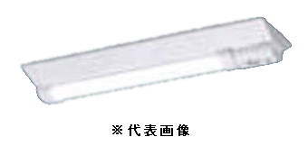 パナソニックXWG211DGNLE9非常用照明器具20形一体型LEDベースライト防湿型・防雨型 Dスタイル/富士型 W230自己点検スイッチ・リモコン自己点検機能付直管形蛍光灯FLR20形2灯器具相当FL20形・1600 lm昼白色・非調光
