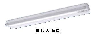 パナソニックXWG412KGNLE9非常用照明器具40形一体型LEDベースライト防湿型・防雨型 反射笠付型 W150自己点検スイッチ・リモコン自己点検機能付直管形蛍光灯FLR40形1灯器具相当FLR40形・2000 lm(節電)昼白色・非調光