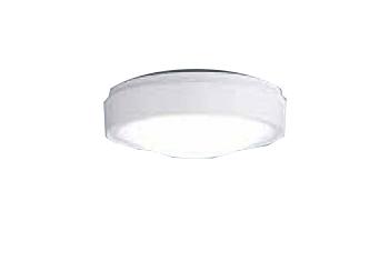 パナソニックNWCF11100JLE1非常用照明器具 30分間タイプ天井直付型630 lm昼白色