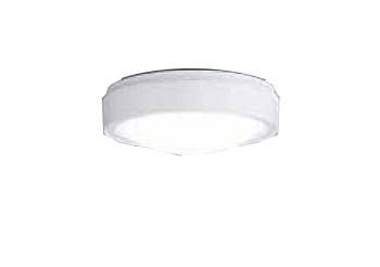 パナソニックNWCF11101JLE1非常用照明器具 30分間タイプ天井直付型600 lm電球色