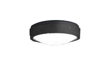 パナソニックNWCF11500LE1非常用照明器具 30分間タイプ天井直付型595 lm昼白色