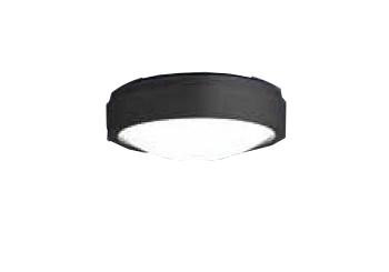パナソニックNWCF11501LE1非常用照明器具 30分間タイプ天井直付型570 lm電球色