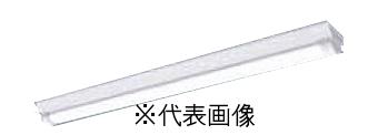 スーパーセールポイント5倍! パナソニックXLW462AENZLE9ID シリーズ 40 型防湿型・防雨型照明器具Dスタイル W150Hf32形 高出力型器具相当 6900 lm 昼白色