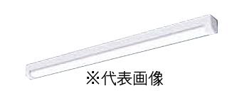 スーパーセールポイント5倍! パナソニックXLW432NENZLE9ID シリーズ 40 型防湿型・防雨型照明器具iスタイルHf32形 高出力型器具相当 3200 lm 昼白色