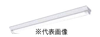 パナソニックXLW463AENZLE9ID シリーズ 40 型防湿型・防雨型照明器具Dスタイル W150Hf32形 高出力型器具相当 6900 lm 昼白色
