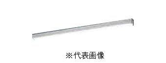 パナソニックXLX469NHNLE9ID シリーズ 40 型リニューアル専用器具本体直付型 iスタイルHf32形高出力型器具相当 6900 lm省エネタイプ昼白色