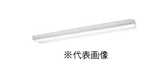スーパーセールポイント5倍! パナソニックXLX409KEVLE2ID シリーズ 40 型リニューアル専用器具本体直付型 反射笠付型Hf32形高出力型器具相当 10000 lm温白色