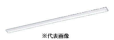パナソニック5台セットXLX860AENJLE9一体型LEDベースライトIDシリーズ110形 直付型 Dスタイル W150 非調光 Hf86形定格出力型器具1灯相当 6400lm