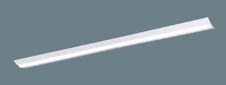 パナソニックXLX800DHNJLE9一体型LEDベースライトIDシリーズ110形 直付型 Dスタイル W230 非調光 FLR110形器具2灯相当 10000lm