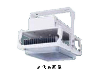 パナソニック NNY20502KLR9LED高天井用照明器具電源内蔵型DNシリーズ普及型光源寿命40,000時間マルチハロゲン灯400形器具相当(2000形)昼白色5000k