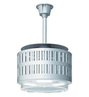 パナソニック NNY20510K LED高天井用照明器具 電源別置型 DBシリーズ 水銀灯300形器具相当 昼白色5000k 広角