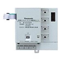 パナソニック BT37201Nパナソニック BT37201N 多回路エネルギーモニタ異種系統ユニット, 岩内金物店:f11963a0 --- sunward.msk.ru