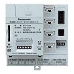 パナソニック BT3720N 多回路エネルギーモニタ本体ユニット