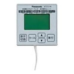 パナソニック BT3721N 多回路エネルギーモニタ表示設定ユニット(本体ユニット・三相4線ユニット専用)