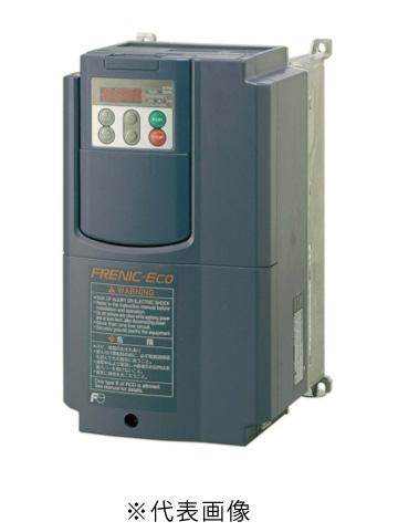【信頼】 富士電機FRN15F1S-2Jファン・ポンプ専用インバータ標準仕様三相200V適用モータ15kW, ETFIL(エトフィル):8140f856 --- promilahcn.com