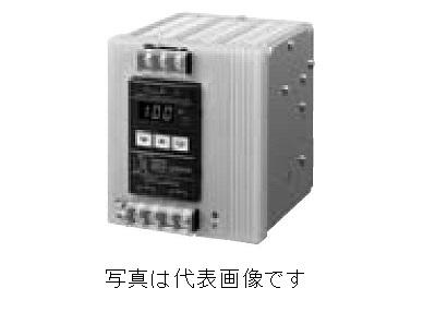 オムロンS8VS-24024A スイッチング・パワーサプライ 表示モニター付交換時期お知らせ機能タイプ 出力DC24V/10A 240W アラーム出力 シンク ねじ端子台