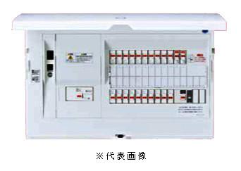 人気ショップ スマートコスモ パナソニックBHM86382T2E4 分岐38+2:電材BlueWood マルチ通信型リミッタースペース無EV・PHEV充電回路・エコキュート(1次送りタイプ)・IH対応主幹60A-木材・建築資材・設備