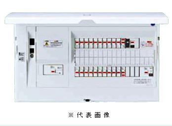 激安店舗 マルチ通信型リミッタースペース無EV・PHEV充電回路・太陽光発電システム・エコキュート(1次送りタイプ)・IH対応主幹60A パナソニックBHM86263S2E4 分岐26+2:電材BlueWood スマートコスモ-木材・建築資材・設備