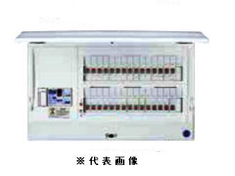 上品な 日東工業HCD3E4-222E3HCD型ホーム分電盤オール電化対応エコキュート・電気温水器+IH対応単相3線式単3中性線欠相保護付漏電ブレーカ付主幹容量40A分岐回路数22+予備2:電材BlueWood-木材・建築資材・設備