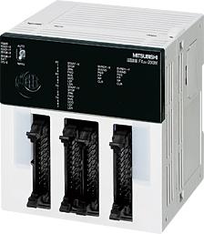三菱電機FX2N-20GM位置決め制御機器位置決めユニット