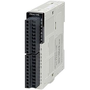三菱電機FX2NC-1HCMELSEC-FXシリーズ高速カウンタブロック1チャンネル50KHzカウンタブロック