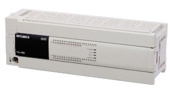 【オープニングセール】 三菱電機FX3U-80MT/DSSMELSEC-FX3Uシリーズ基本ユニット電源DC24V:電材BlueWood-木材・建築資材・設備