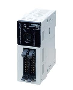 三菱電機FX3UC-16MR/DS-TMELSEC-FX3UCシリーズ基本ユニット電源DC24V