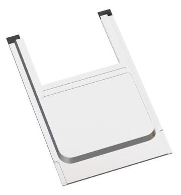 三菱電機Q2MEM-ADPメモリカード用アダプタQ2MEMメモリカード標準PCMCIAスロット用アダプタ