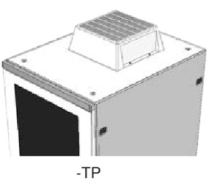 日東工業FS-TPK天井板大型ファン付タイプ大型ファン(PF-260K)付適用機種 FS、FSR、FST、FSA、FSC、FSN、FSS、FSST、FSV、FSH、FSG各シリーズ