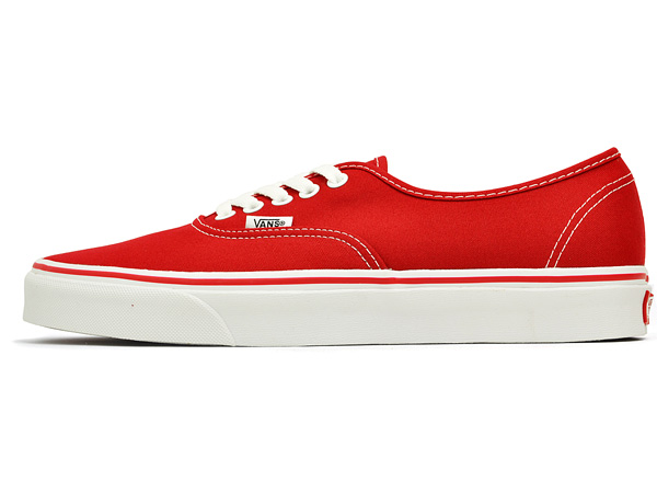 Vans Lightweight low