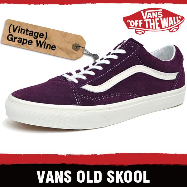 vans old skool mens purple Sale 0e42ddace