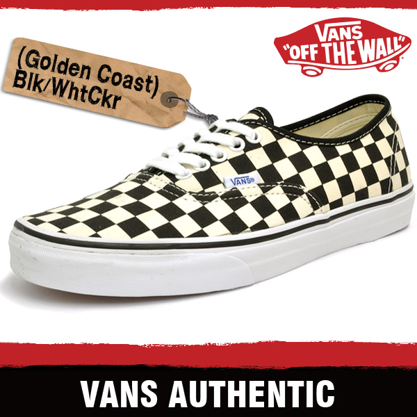 vans checkerboard authentic canada