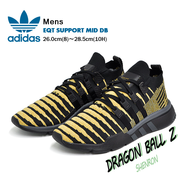 Muay Thai boxing shorts ADISTH01, Adidas DragonSports.eu