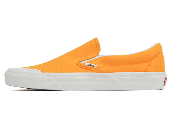 VANS station wagons slip ons 138 sneakers men gap Dis zinnia vans CLASSIC SLIP ON 138 VN0A3TKBUVF