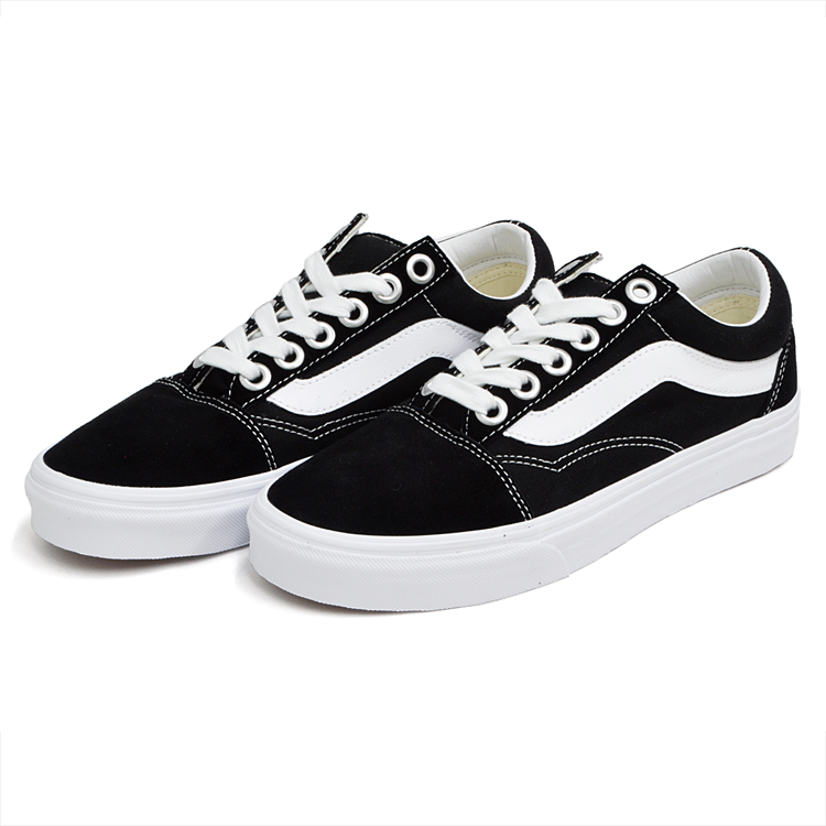 release date: discount for sale best old skool os