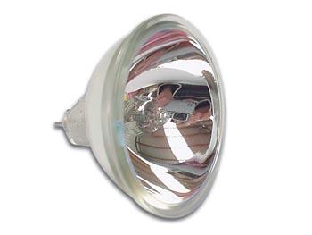 <title>ハロゲンランプ HLX 限定価格セール 150W 15V GZ6.35</title>