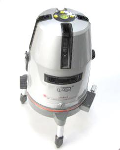 激光碳黑高汤器LD-SL08