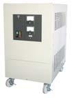 最高級 NTAD-2K安定化電源(AVR摺動方式、単相2線タイプ)2kVA NTAD-2K, 家具インテリアのジェンコ:70554e47 --- sturmhofman.nl