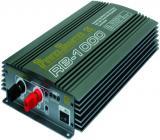 昇圧型DC-DCコンバーター(ステップアップ安定化ブースター)12VDC>13.8VDC/80A