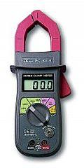 20KW/100KW 電力クランプメーター PC-6010