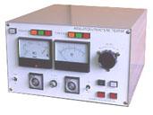 自動絶縁耐圧試験器 HVT-50-5AT