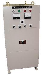 直流電源装置 サイリスタ整流器 YS-1100-10SRA