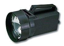 ACタイプ デジタルストロボスコープ(100~10000FPM)DT-2239A