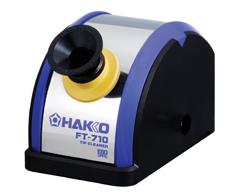 白光 こて先クリーナー HAKKO FT-710-02