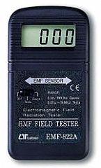EMFテスター EMF-822A