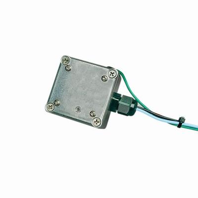 전자 공작 킷(이그니션 코일 드라이버) KC5443